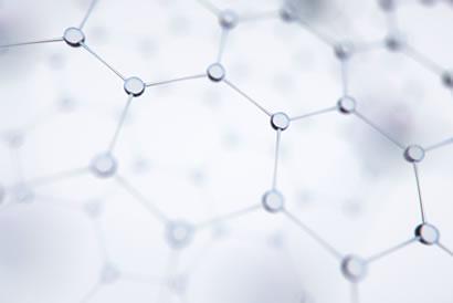 Peptiomax®  (Bio Active Material: Peptide)