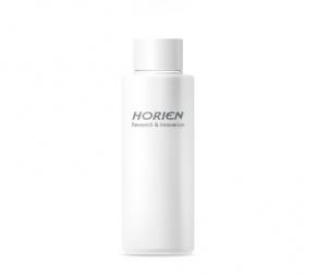 Mandelic Acid Reviving Skin Conditioning Essence