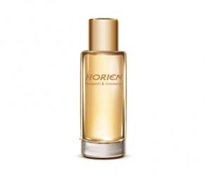 Skin Lifting Essence Oil (Face Care)
