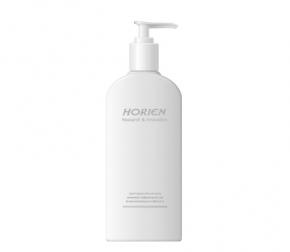香氛平衡精油洗髮精